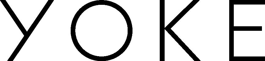 YOKEのロゴ