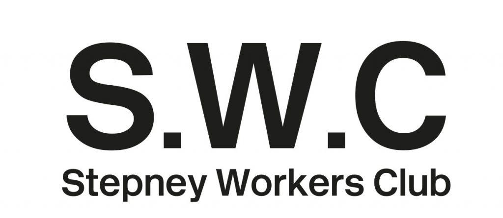 S.W.Cのロゴ